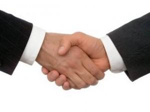 Kerjasama Investasi Rental Mobil